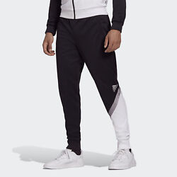 Kyпить adidas TAN Club Home Pants Men's на еВаy.соm
