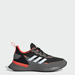Kyпить adidas RapidaRun Elite Shoes Kids' на еВаy.соm