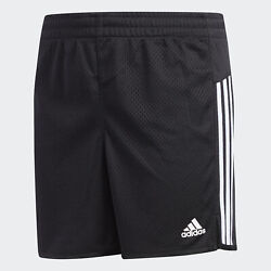 Kyпить adidas ULTIMATE MESH SHORT Kids' на еВаy.соm