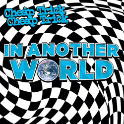Kyпить Cheap Trick ***In Another World **BRAND NEW FACTORY SEALED CD на еВаy.соm