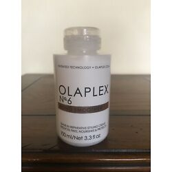 Kyпить Olaplex No. 6 Bond Smoother 3.3 fl.oz. на еВаy.соm