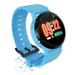 Kyпить Potty Training Watch - Rechargeable, Water Resistant, Blue на еВаy.соm