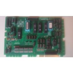 Kyпить Gottlieb System 80 , 80A or 80B MPU Board на еВаy.соm