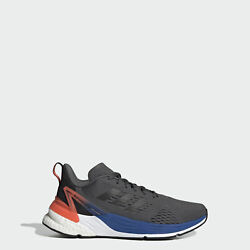 Kyпить adidas Response SR 5.0 Shoes Kids' на еВаy.соm