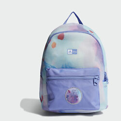 adidas Frozen Classic Backpack Kids'