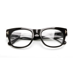 Kyпить Tom Ford TF5040 001 52 20 140 Black Eyeglasses Frames new with ca  Made in italy на еВаy.соm