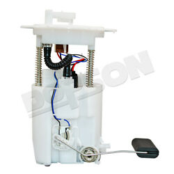Dopson Fuel Pump Assembly fits for Nissan Serena 17040-1VA0A 17040-3JY0A