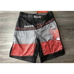 Kyпить Hayabusa mma shorts Size 30 Kickboxing BJJ Training Boxing на еВаy.соm