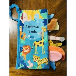 Kyпить baby cloth book washable Book Teething Toy. Washed Once на еВаy.соm