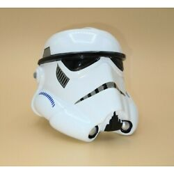 Kyпить Star Wars Classic Stormtrooper Toothbrush Holder  -  Pen or Plant Holder на еВаy.соm