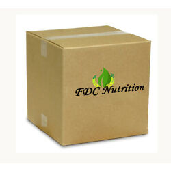 FDC NUTRITION Multiple products