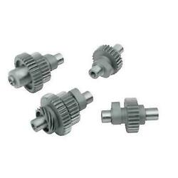 Andrews 214080 Cams for Iron Head Sportsters XL Y Cam SET