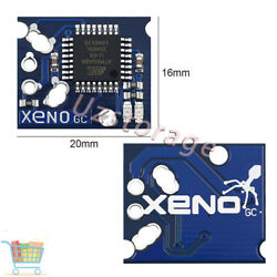 For Xeno GC Direct Reading Modchip Drive Chip for Nintendo GameCube Game Console