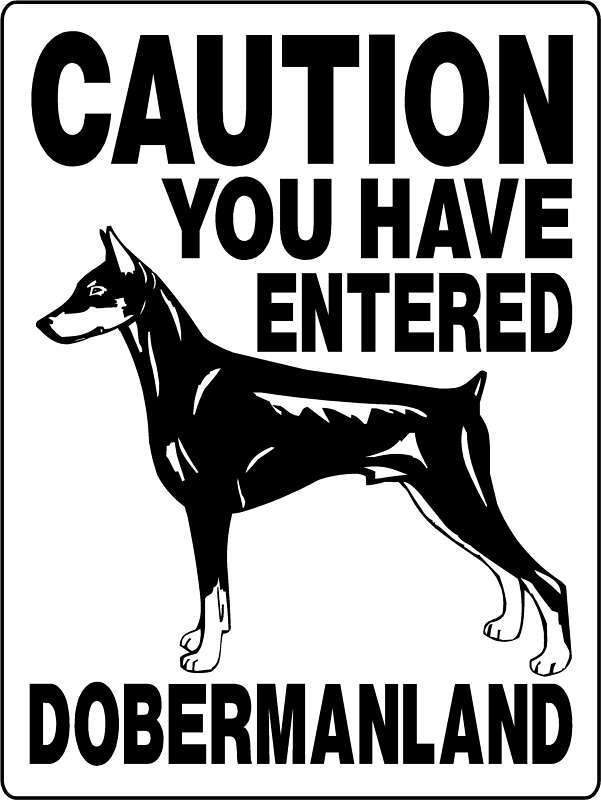 Doberman Dog Sign Guard Doberman Pinscher Decal 1970a  Ebay. Windshield Replacement Bend Oregon. Massage Therapy School Indianapolis. What Is French Revolution Motor Alarm System. Help Inventing A Product Advance Lock And Key. Free Online Courses Web Design. Lord Nelson Hotel Sydney Credit Scores Rating. Cosmetology Schools In Inland Empire. Top Online Tax Services Linux Hosting Services