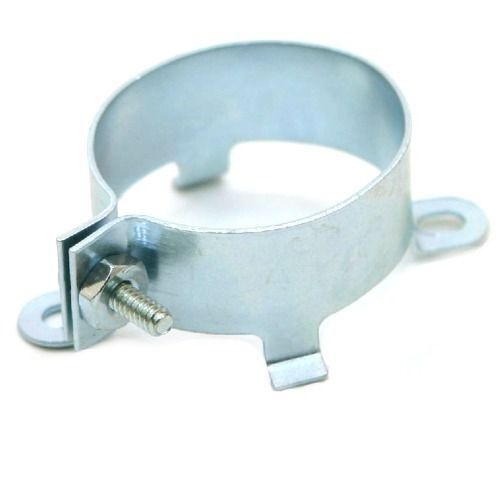Quot electrolytic can capacitor clamp for tube amp ebay
