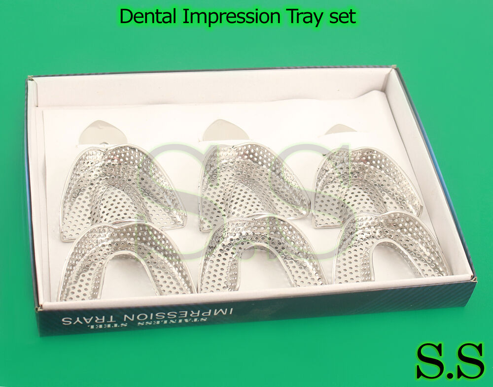 dental impressions Custom fitted trays backed by science from dental lab to your door our dental lab technicians hand craft your trays to fit your teeth with precision finally, a teeth whitening system engineered for everyone.