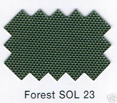 Forest surlast all weather fabric by the yard ebay for All weather material