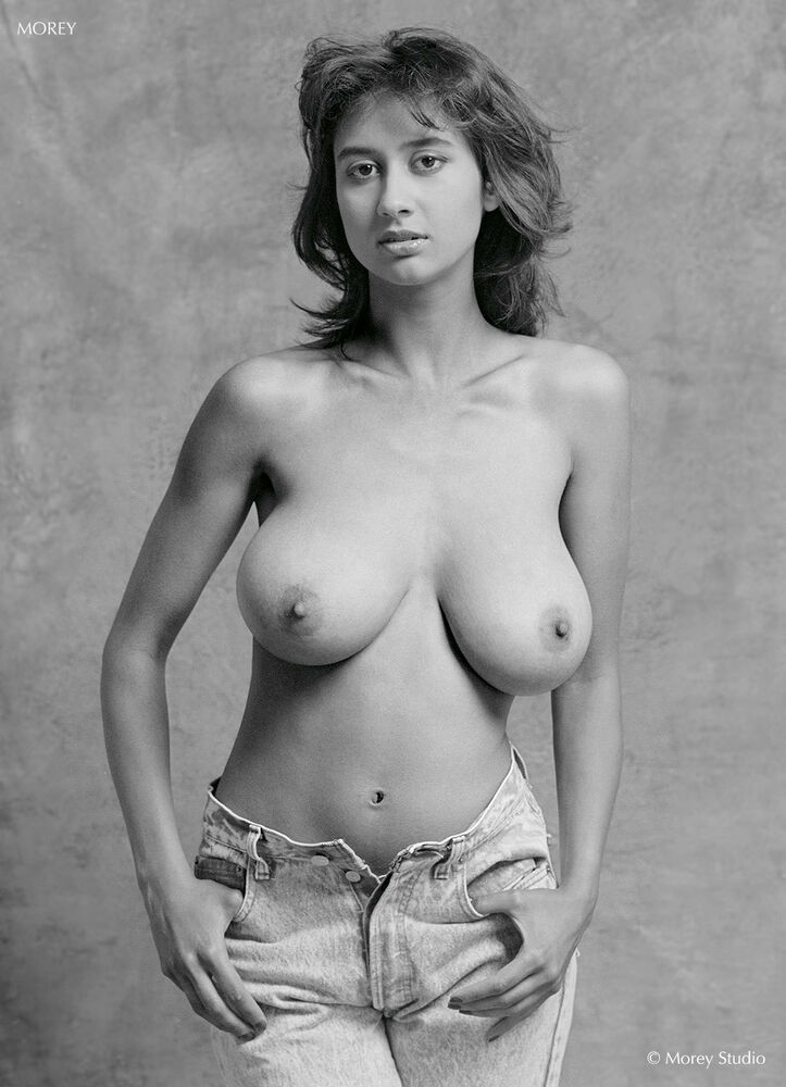 Remarkable, black and white fine art nude photography not