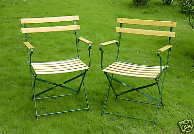 5pcs set outdoor patio furniture table and chair green ebay