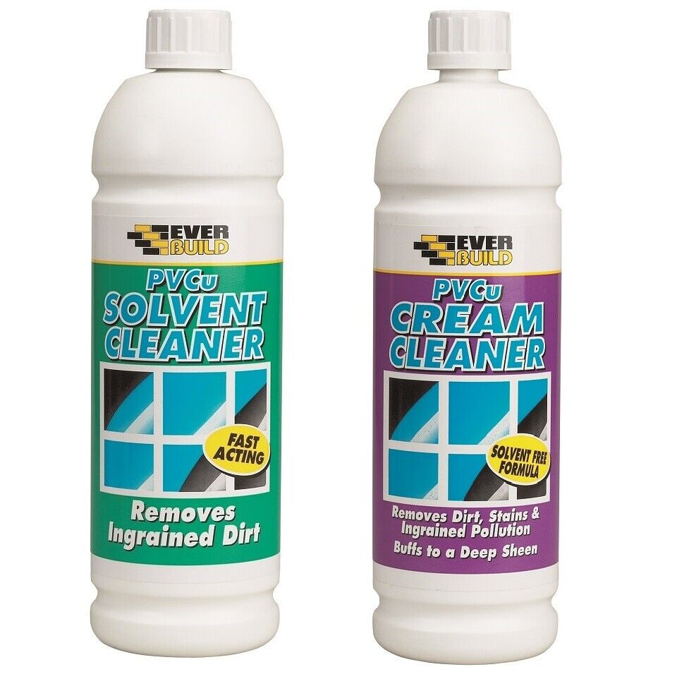Photos Of Solvent Based Furniture Cleaner