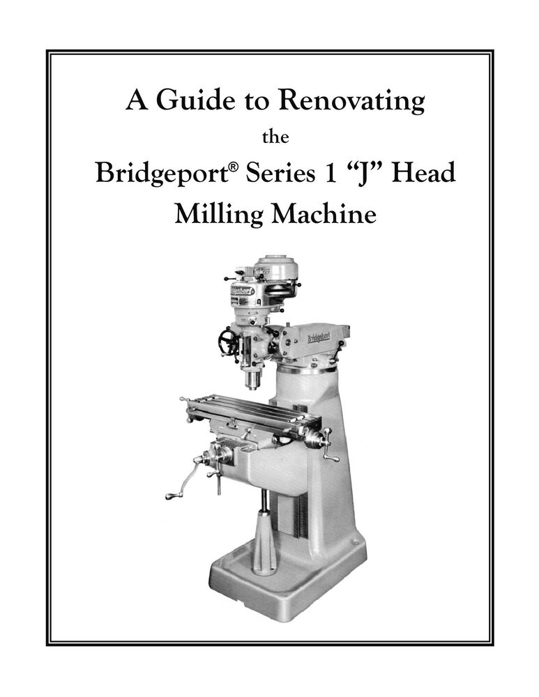 s l1000 bridgeport mill j head ebay bridgeport mill wiring diagram at eliteediting.co