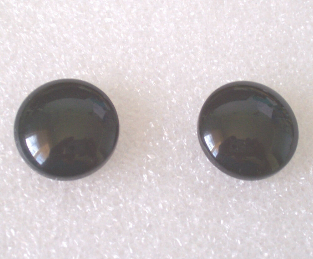 Find great deals on eBay for black plastic clip earrings. Shop with confidence.