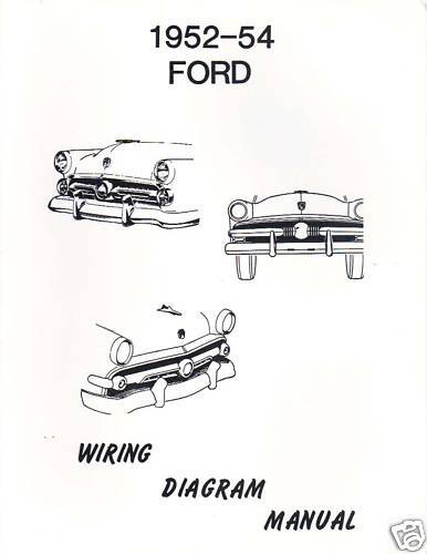 s-l1000  Ford Truck Wiring Diagram on 1954 ford customline wiring-diagram, 1953 ford wiring diagram, 1954 dodge wiring diagram, 1948 ford wiring diagram, 1954 ford truck engine, 1954 ford truck transmission, 1954 lincoln wiring diagram, 1962 ford wiring diagram, 1954 jaguar wiring diagram, 1954 mercury wiring diagram, 1954 willys wiring diagram, 1954 buick wiring diagram, ford alternator wiring diagram, 1954 ford tractor wiring diagram, 1954 chevy wiring diagram, 1956 ford wiring diagram, 1950 ford dash wiring diagram, 1954 ford truck parts, 1954 corvette wiring diagram, 1959 ford wiring diagram,