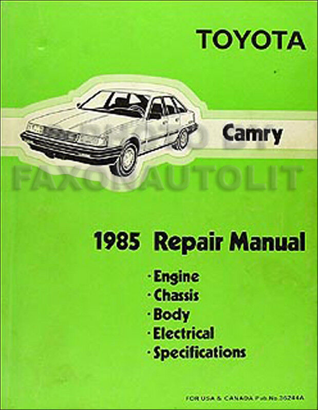 Toyota Celica Wiring Diagram As Well Toyota Corolla Electrical Wiring