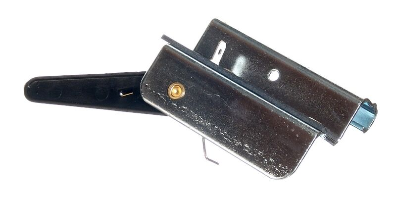 Genie 20113r Garage Door Opener Limit Switch Ebay