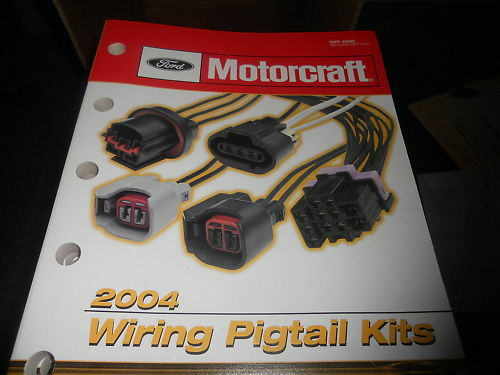 Triumph Motorcycle Wiring Diagram Moreover Painless Wiring Harness
