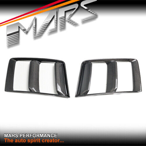 Chrome silver cl 4 style front grille grill for mercedes for Chrome mercedes benz