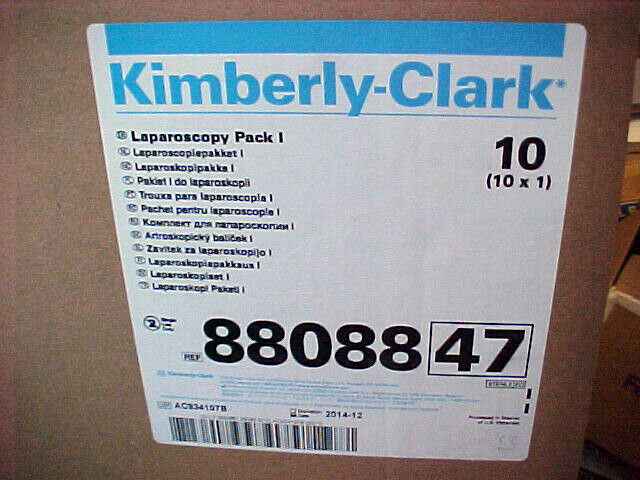 kimberly clark case study Case study company kimberly-clark nielsen insights in action: determining  consumer lifetime value kimberly-clark leverages nielsen's marketing.