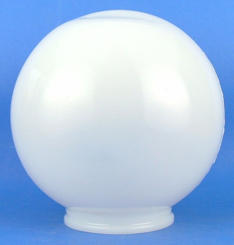 vintage white glass ball pendant schoolhouse lamp shade ebay school house campsite hawkenbury school house lamport