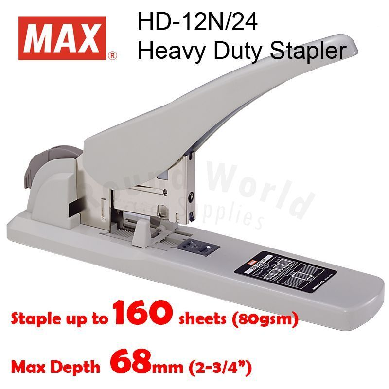 report on making of stapler 2018 market research report on global medical stapler published in mar 2018 available for us $ 2900 at deepresearchreportscom making them m global microarray.