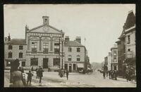 Beds LUTON Manchester St Town Hall early RP PPC