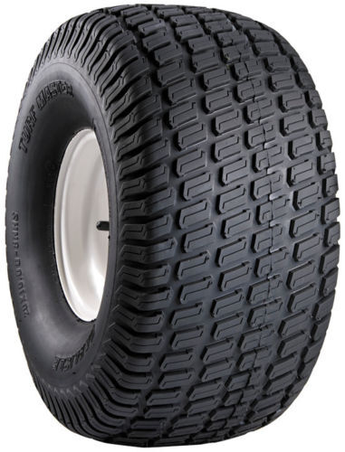Carlisle turf master lawn tractor tire ebay - Garden tractor tires 23x10 50 12 ...