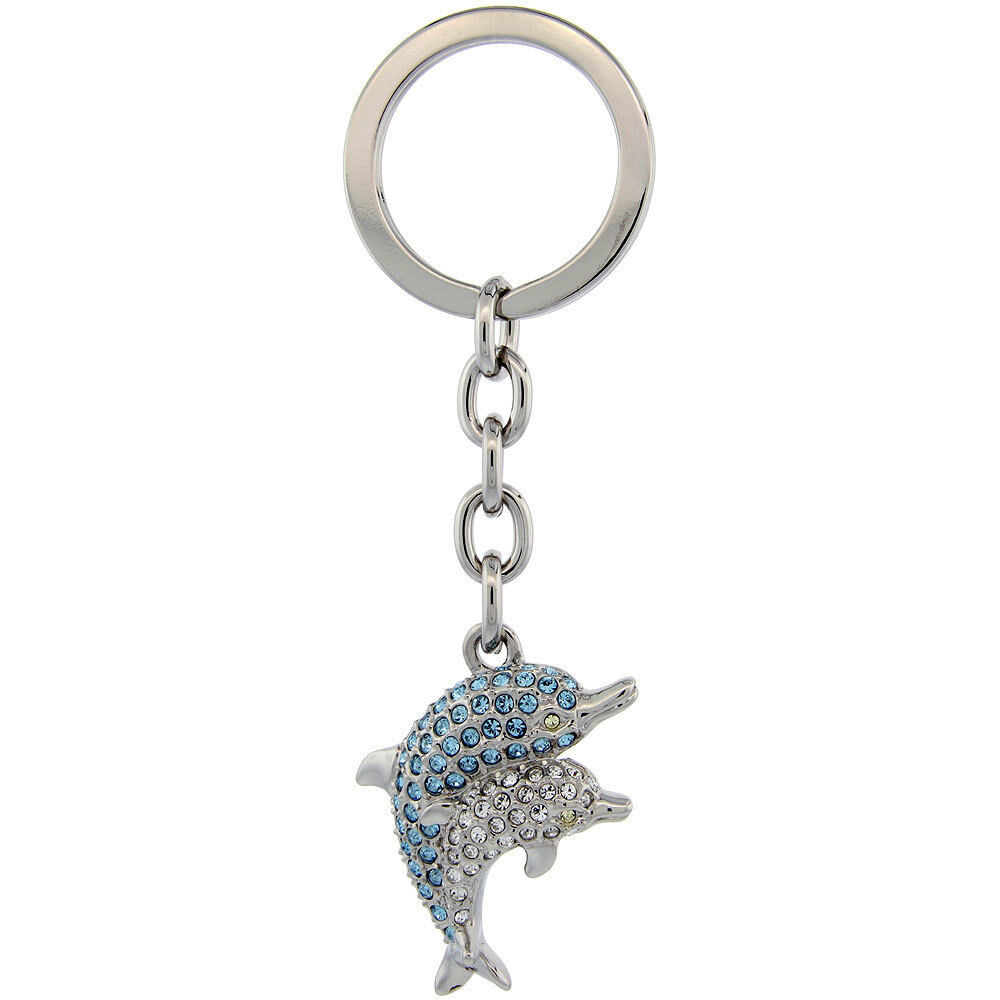 You searched for: double keychains! Etsy is the home to thousands of handmade, vintage, and one-of-a-kind products and gifts related to your search. No matter what you're looking for or where you are in the world, our global marketplace of sellers can help you find unique and affordable options. Let's get started!