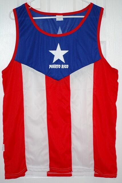 Puerto rico clothing stores