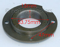 Clutch Bearing/Freewheel for Gas/Electric scooters (Right Side)