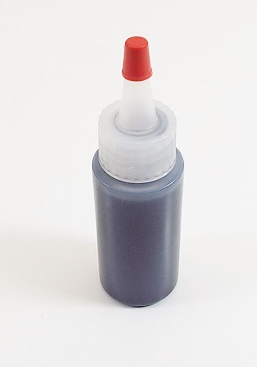 Speaker Glue 1 Oz Bottle For Refoaming Poly Cone Woofers