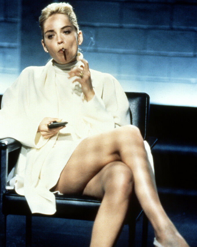 Sharon Stone :: Celebrity Movie Archive - ecrc1.org