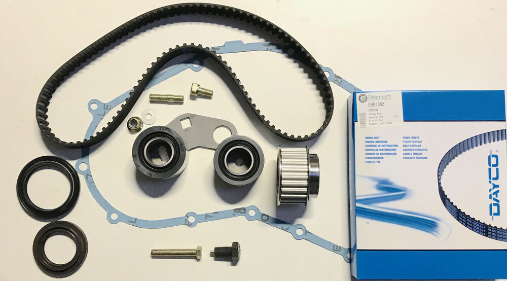 land rover timing belt & tools kit 300 tdi discovery free ... land rover timing belt 2004 land rover range rover fuse box diagram