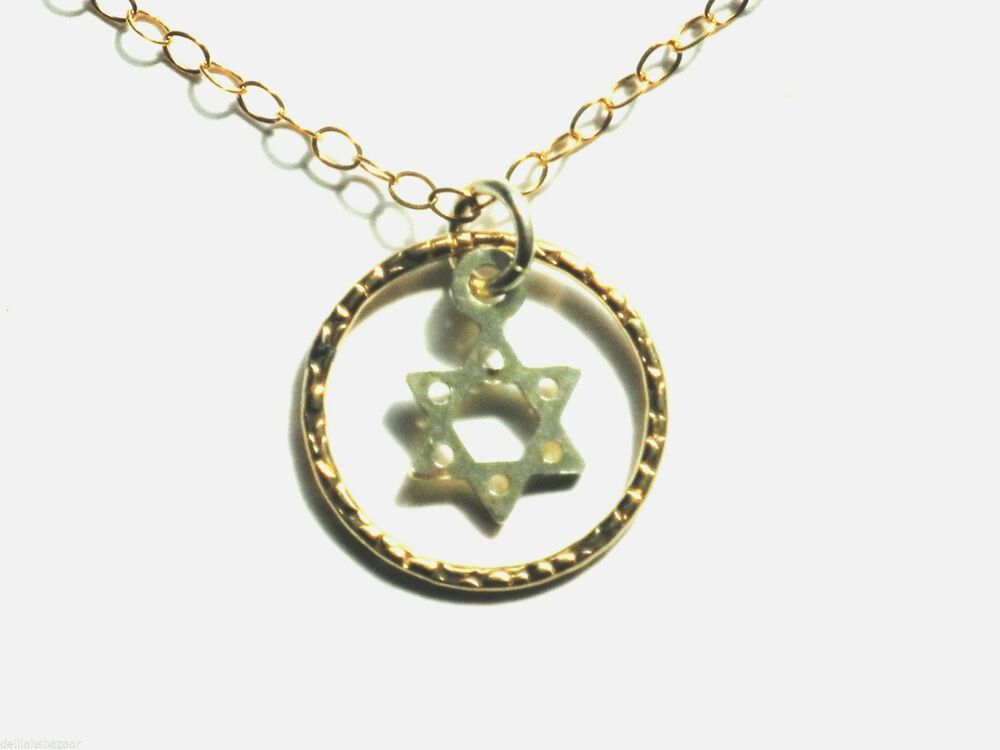 Gold Filled Magen Silver Star Of David Pendant Necklace. Unconventional Wedding Rings. 24 Carat Rings. Medallion Necklace. Curved Wedding Rings. Black Diamond Necklace. Mens Diamond Wedding Bands. Cross Necklace. Princess Cut Earrings