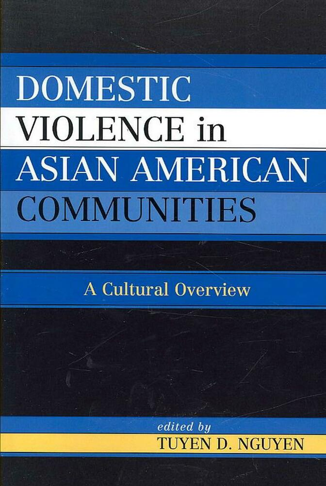 violence in the american culture Violence: not just a mental health issue, but a social and political problem too.