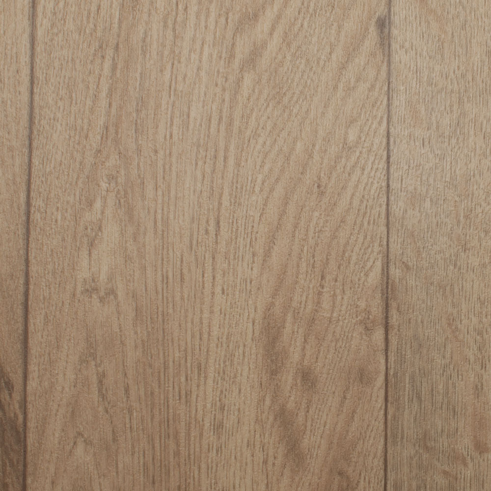 Light oak wide wood plank rhinofloor vinyl flooring slip for Lino laminate flooring