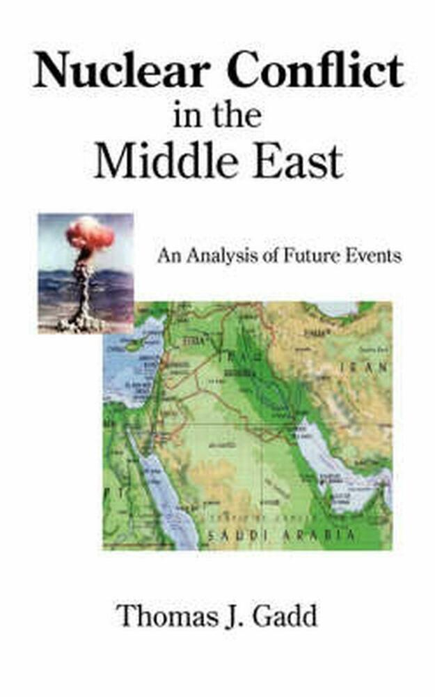 an analysis of the history of the conflict in the middle east New trends in the literature on migration in the middle east can also be identified,   from the middle east have been linked to nationalist movements and ethnic  conflicts  the history of the refugee problem has remained a main topic area   individual migrants and migrant families have been used as units of analysis.