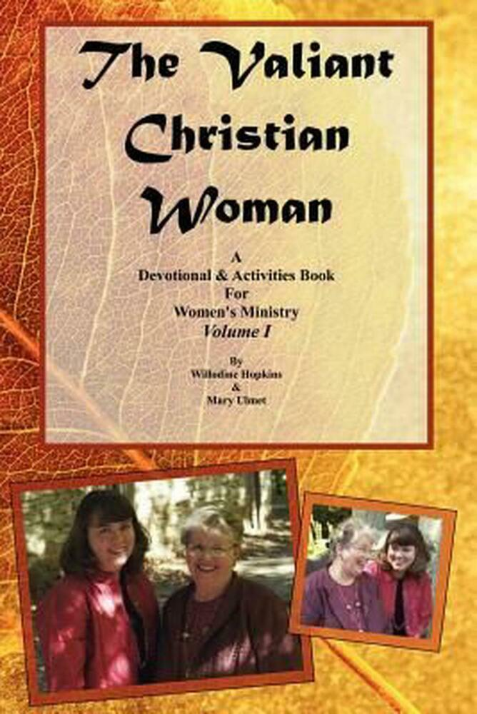 south point single christian girls Free youth ministry resources, lessons, games for the christian youth pastor, minister, worker and volunteer.