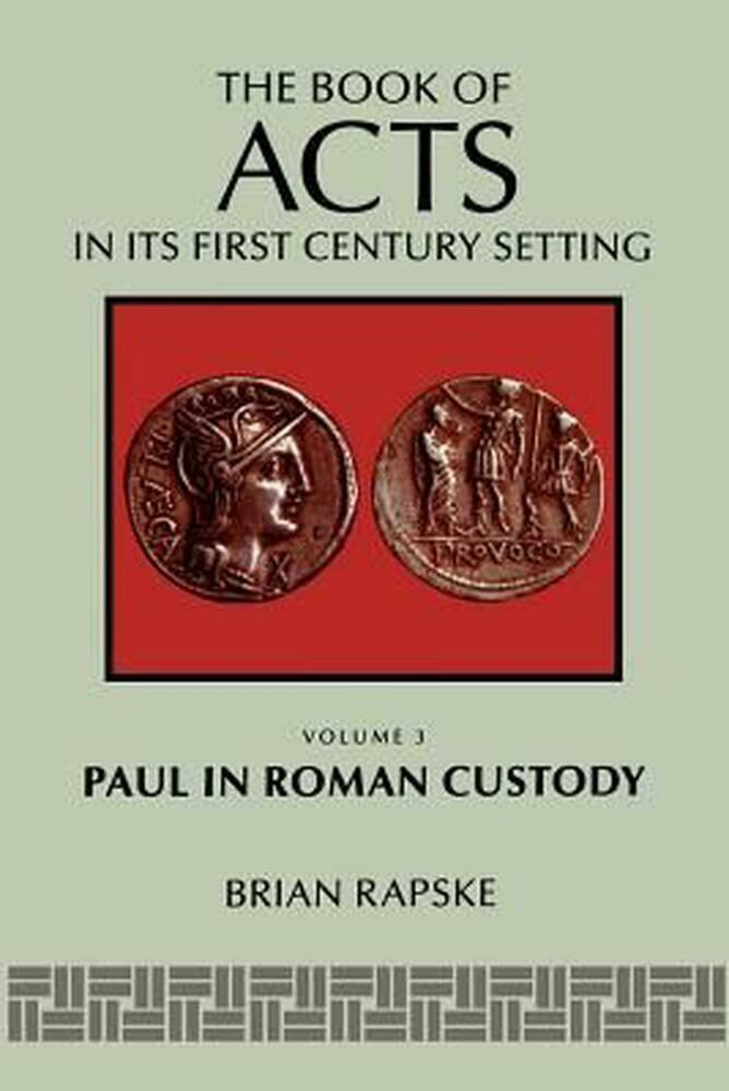 the book of roman in the new Learn survey of new testament romans with free interactive flashcards choose from 500 different sets of survey of new testament romans flashcards on quizlet.