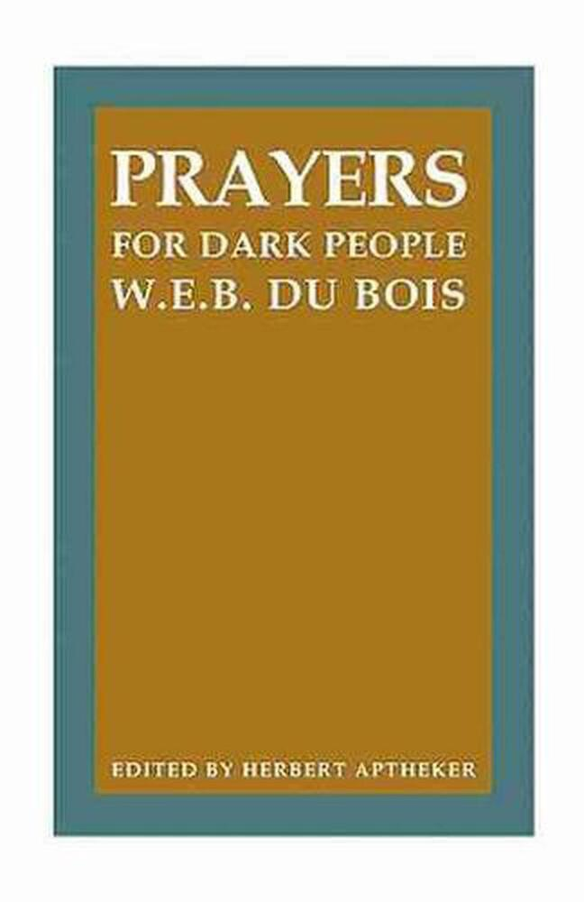 the early life and education of w e b du bois Lesson plan: african american medical recognition 1920s beck cultural exchange center from: web du bois portrait) education which must underlie true life on this foundation we may.