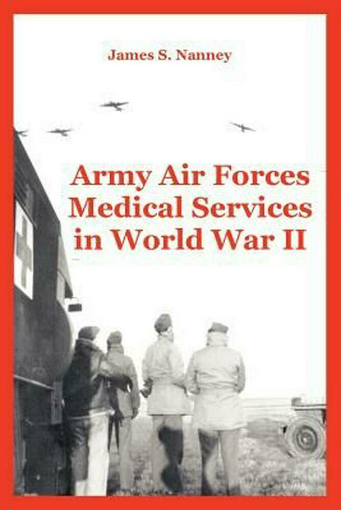 a discussion on medical services during the world war ii Records regarding discussion about refugees and displaced persons can be found in the following series:  during world war ii, harley notter was involved in post .